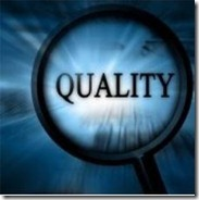 DataQuality3