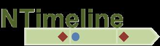 NTimelineLogo