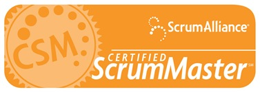 ScrumMaster_Certification