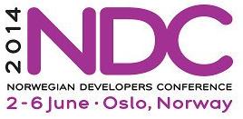 ndclogo2014